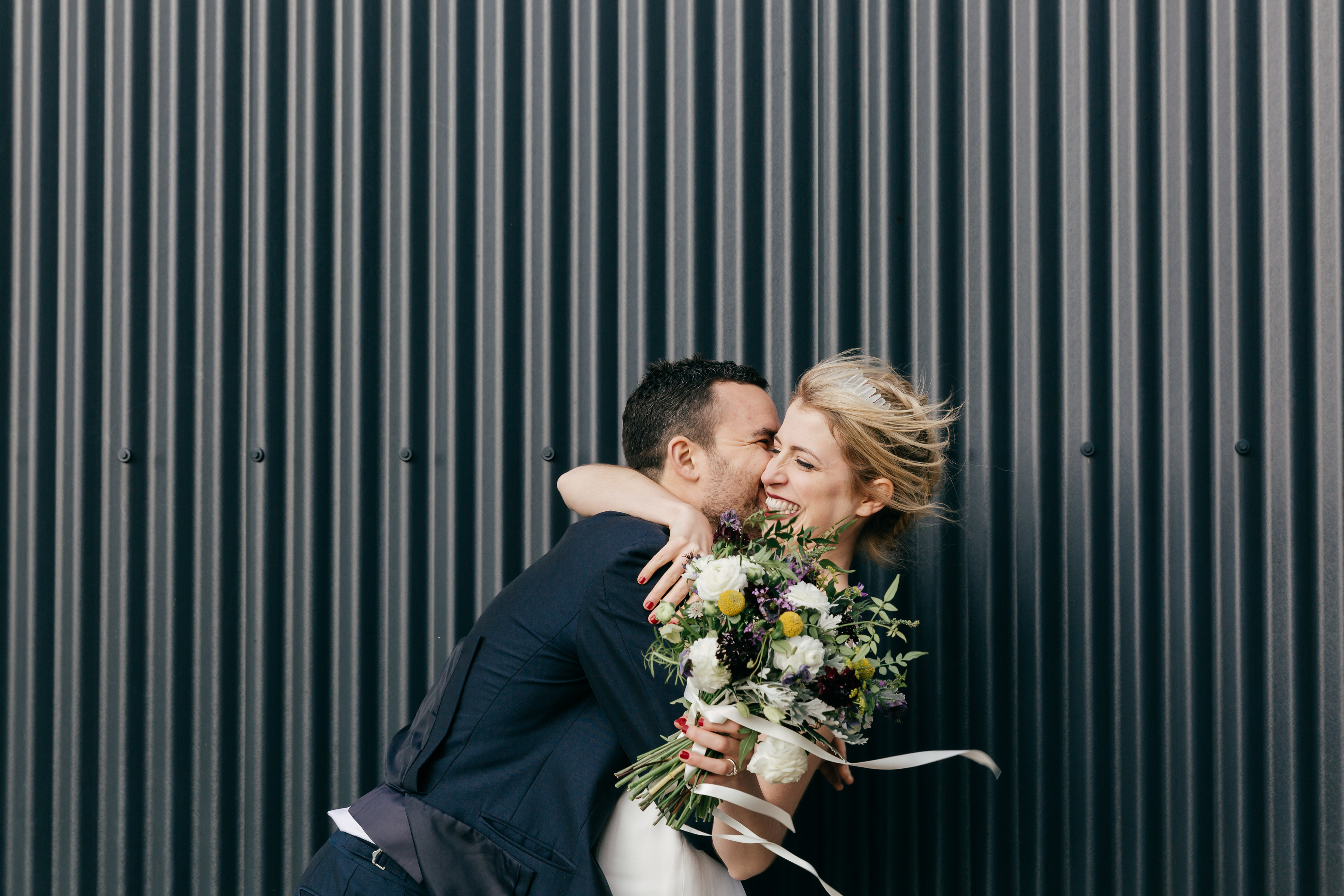 wedding schedule wedding timings