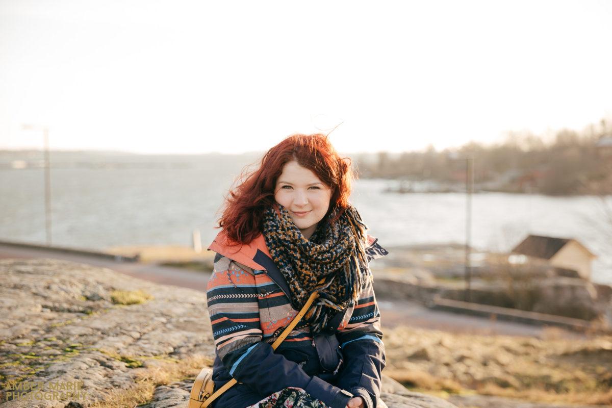 Finland 2017 – Creative Wedding Photographer Gloucestershire