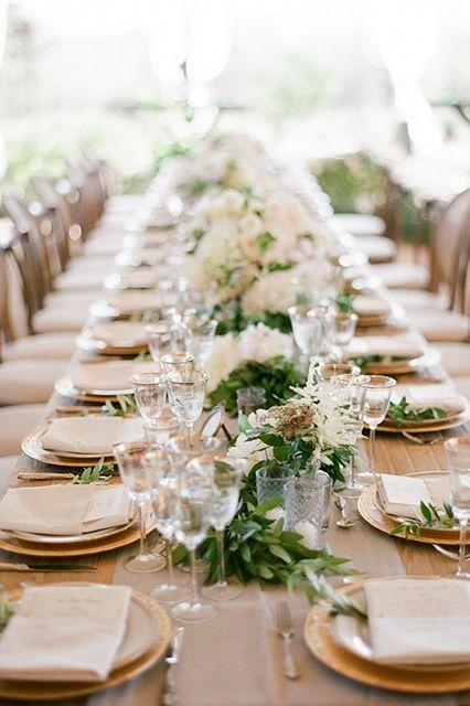 Eco Friendly Wedding Creative Wedding Photographer Gloucestershire