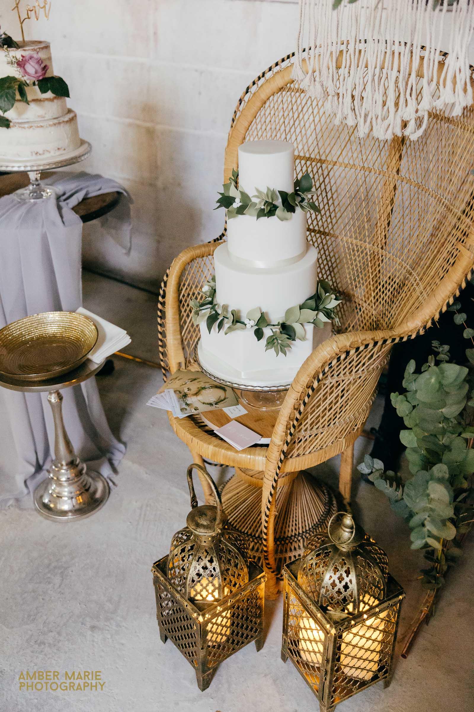 Crippets Barn Creative Wedding Photographer Gloucestershire