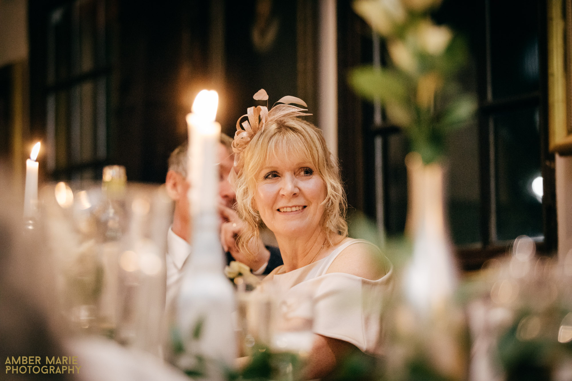 Eco Friendly Wedding Photographer Cotswolds