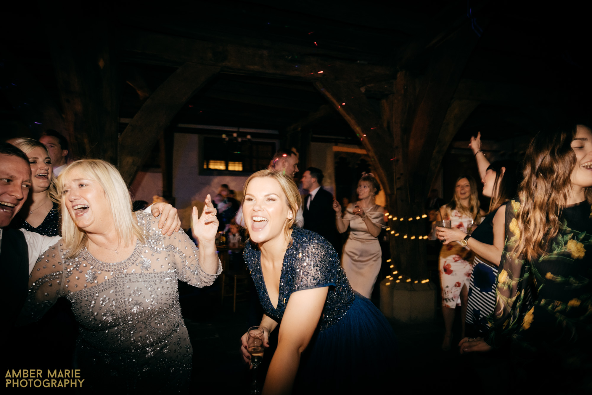Merchant Adventurers Hall Wedding by Creative Cotswolds Wedding Photographer
