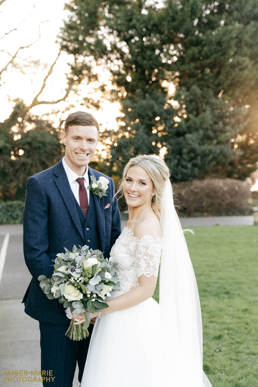merchants adventurers hall wedding by creative wedding photographer Gloucestershire