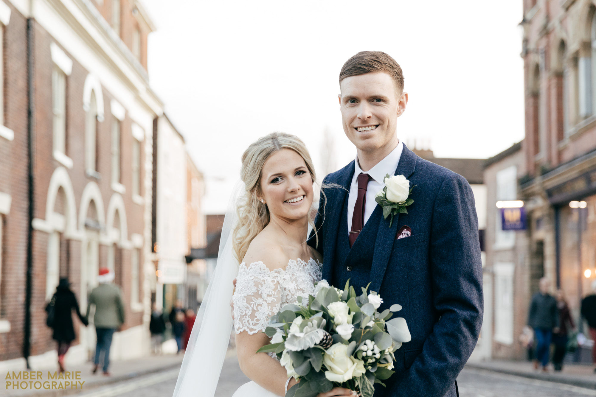 merchants adventurers hall wedding by creative wedding photographer cotswolds