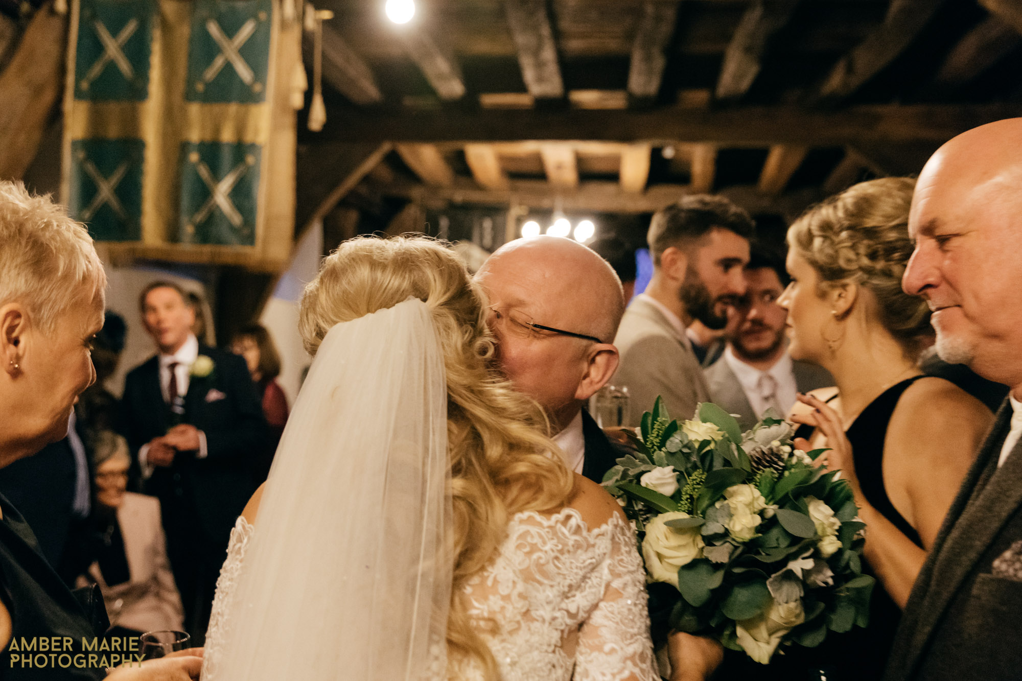 Creative Wedding Photographer Cotswolds