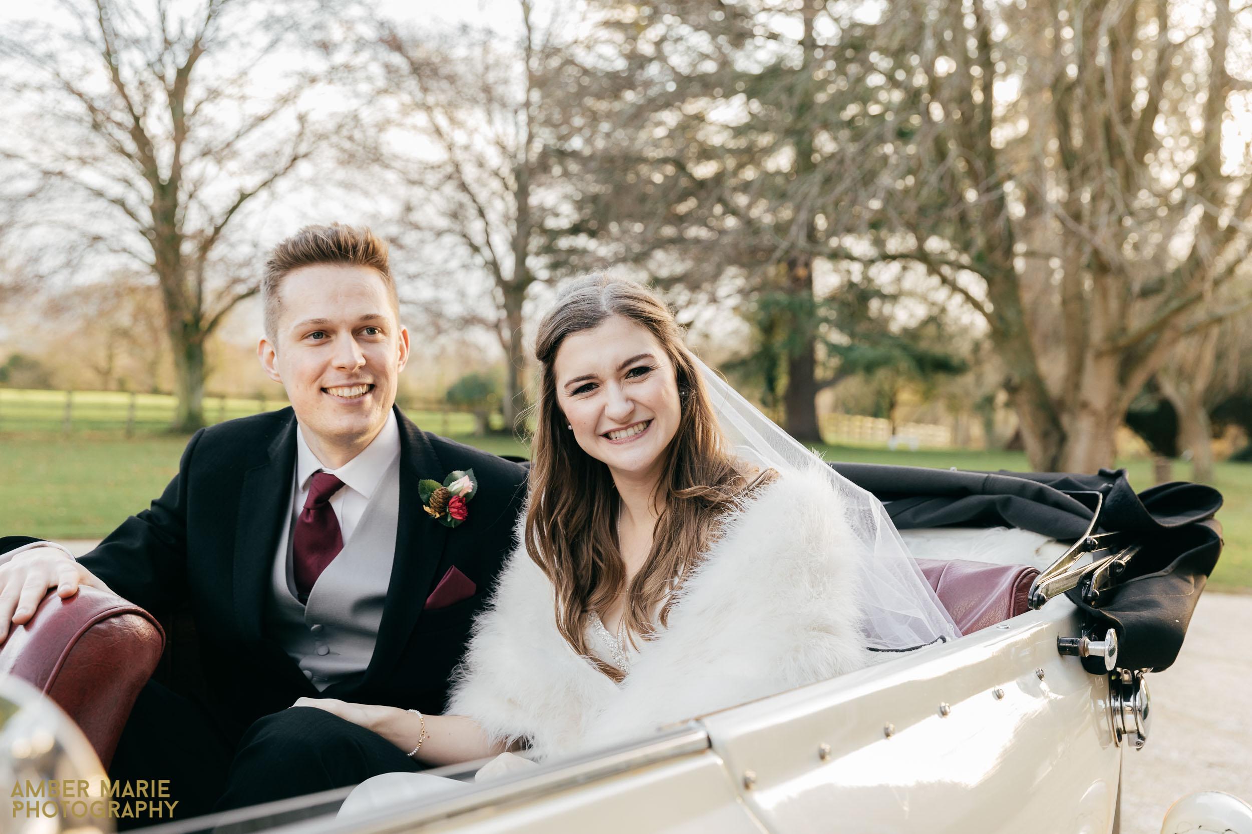 Eastington Park Wedding by Creative Wedding Photographer Gloucestershire