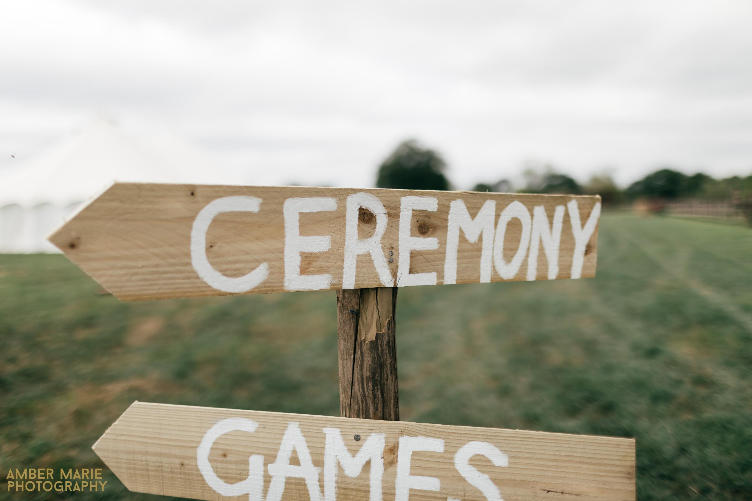 Creative Wedding Photographer Gloucestershire