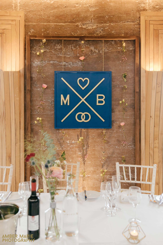 Elmore Court Wedding by Creative Wedding Photographer Gloucestershire