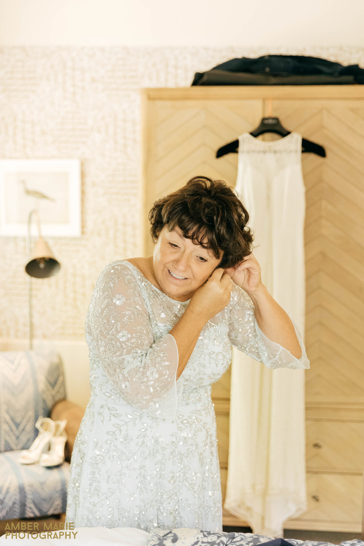 the swan hotel cotswolds weddings