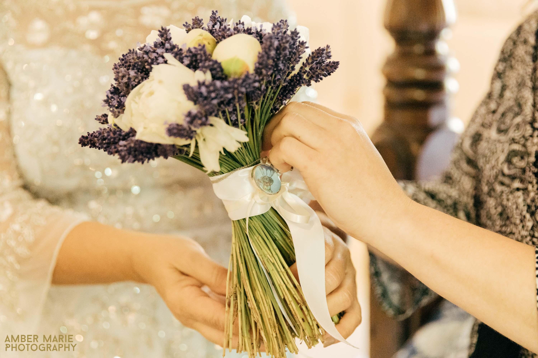 the swan hotel bibury weddings