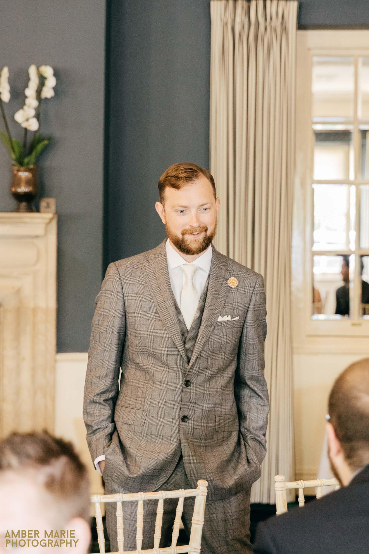 creative cotswold wedding photography