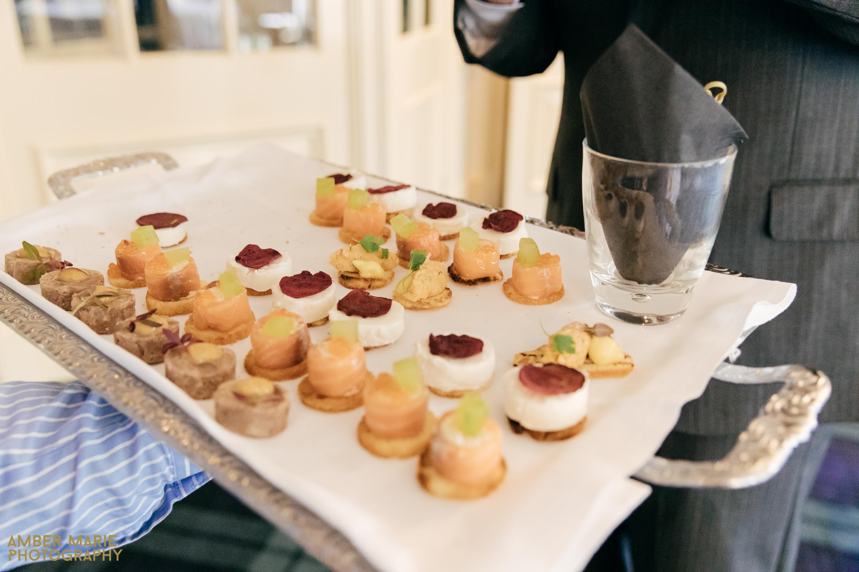swan hotel wedding by wedding photographer gloucestershire