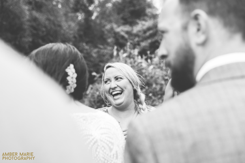 swan hotel bibury weddingh by cotswold wedding photographer