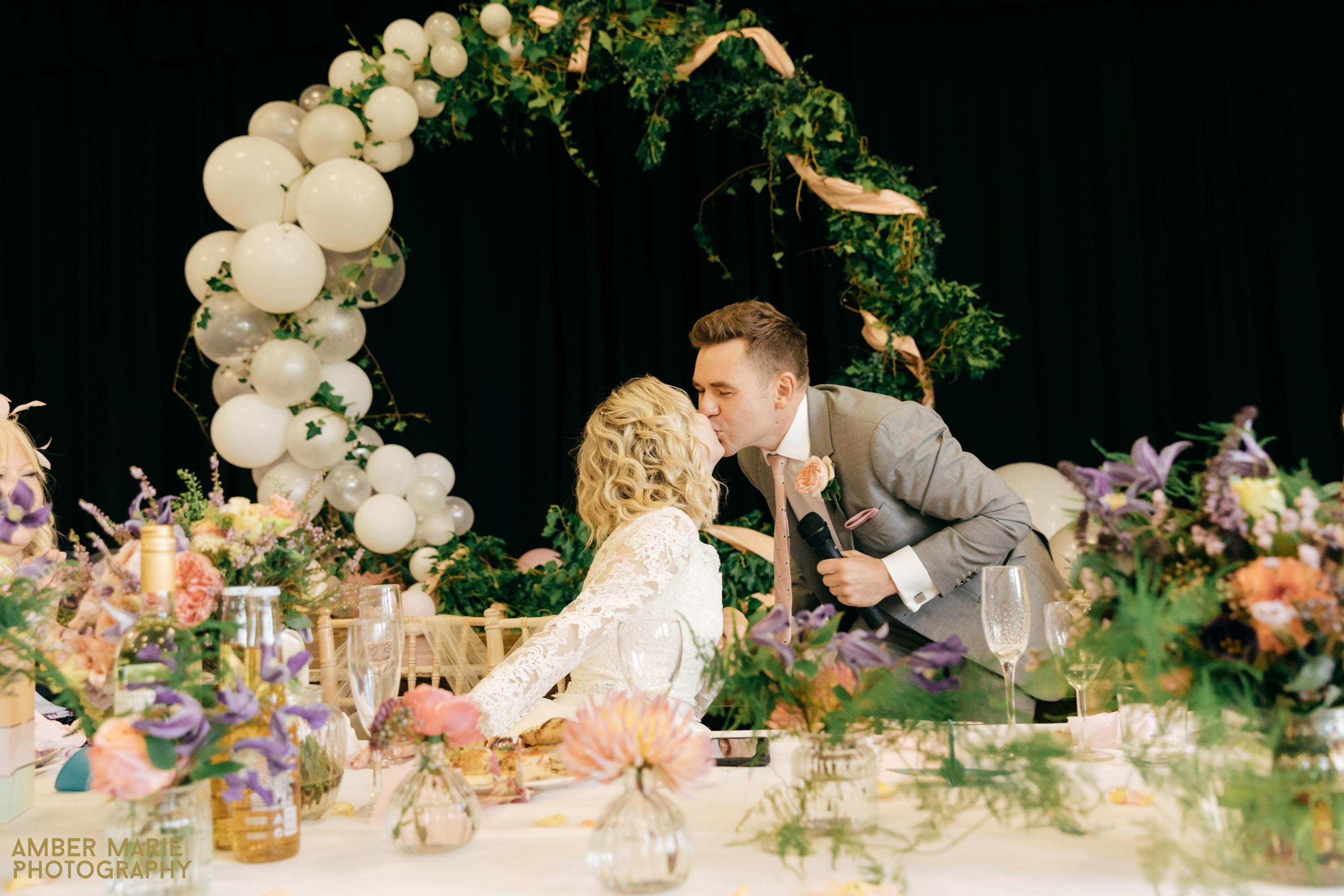Cotswolds Village Hall Wedding by creative cotswolds wedding photographer