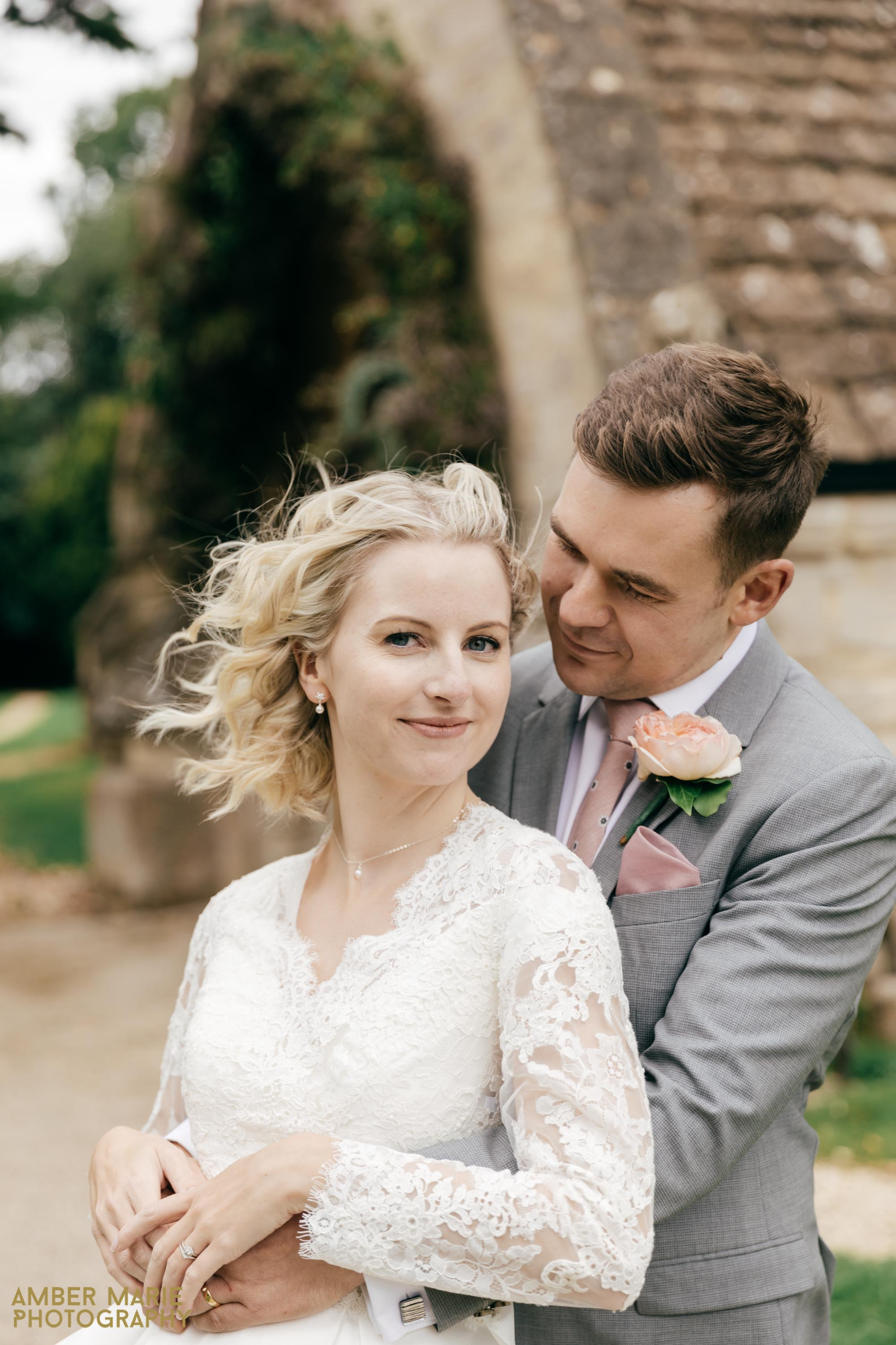 natural wedding photographer gloucestershire