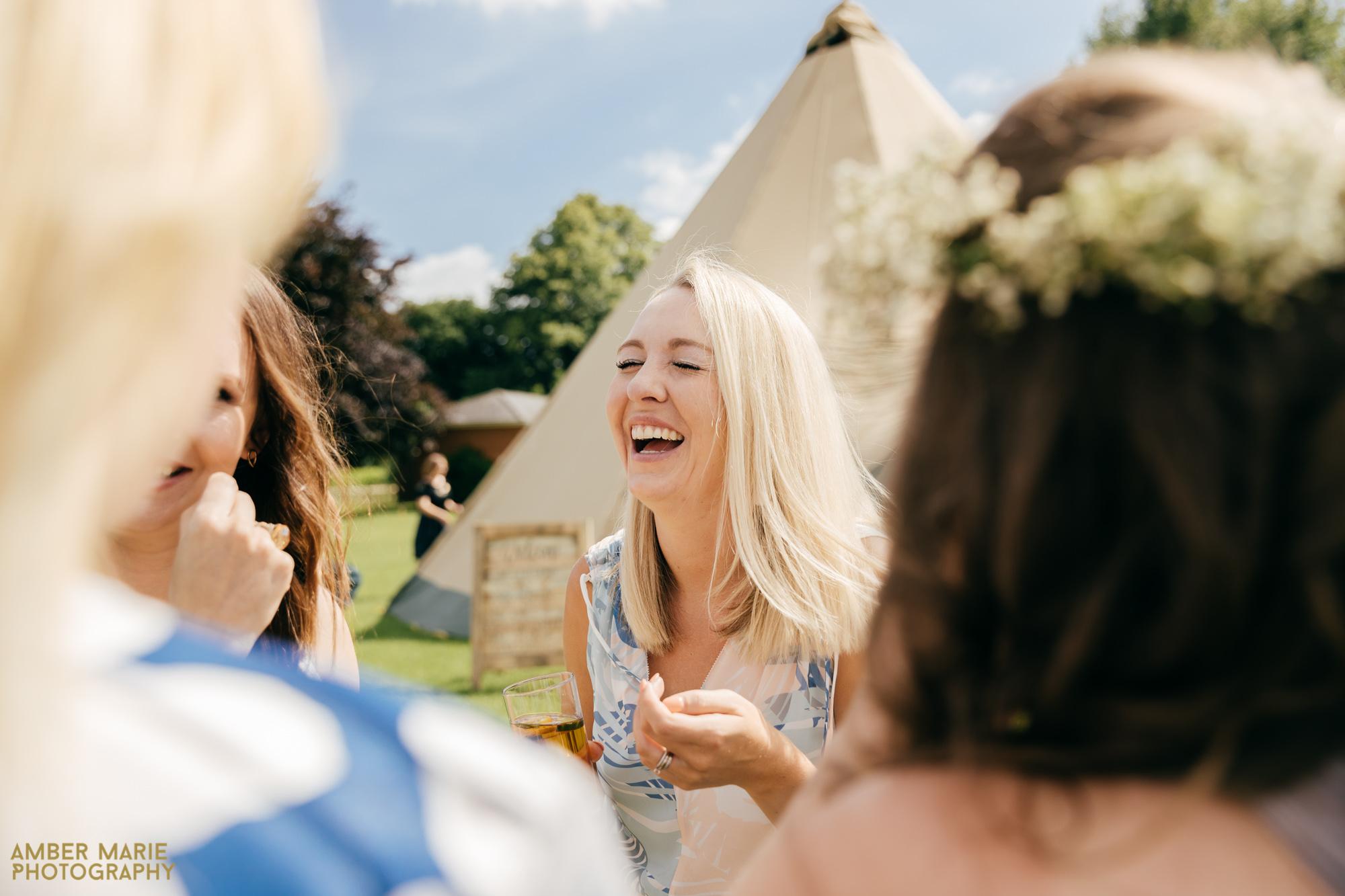 documentary wedding photography gloucestershire