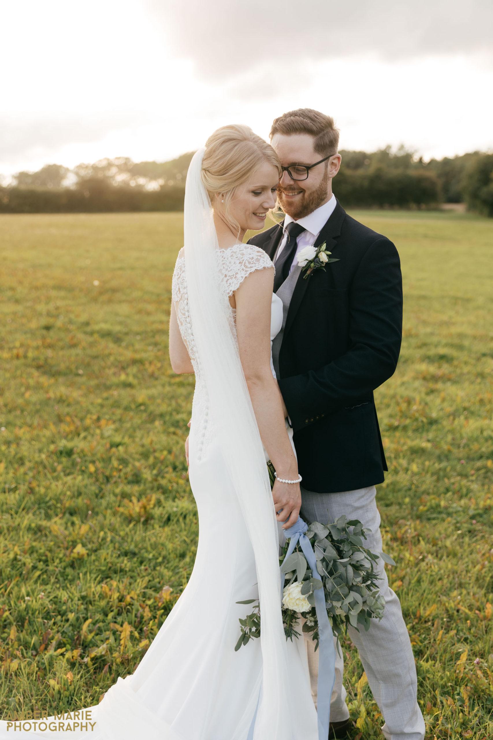 cripps barn wedding photographer