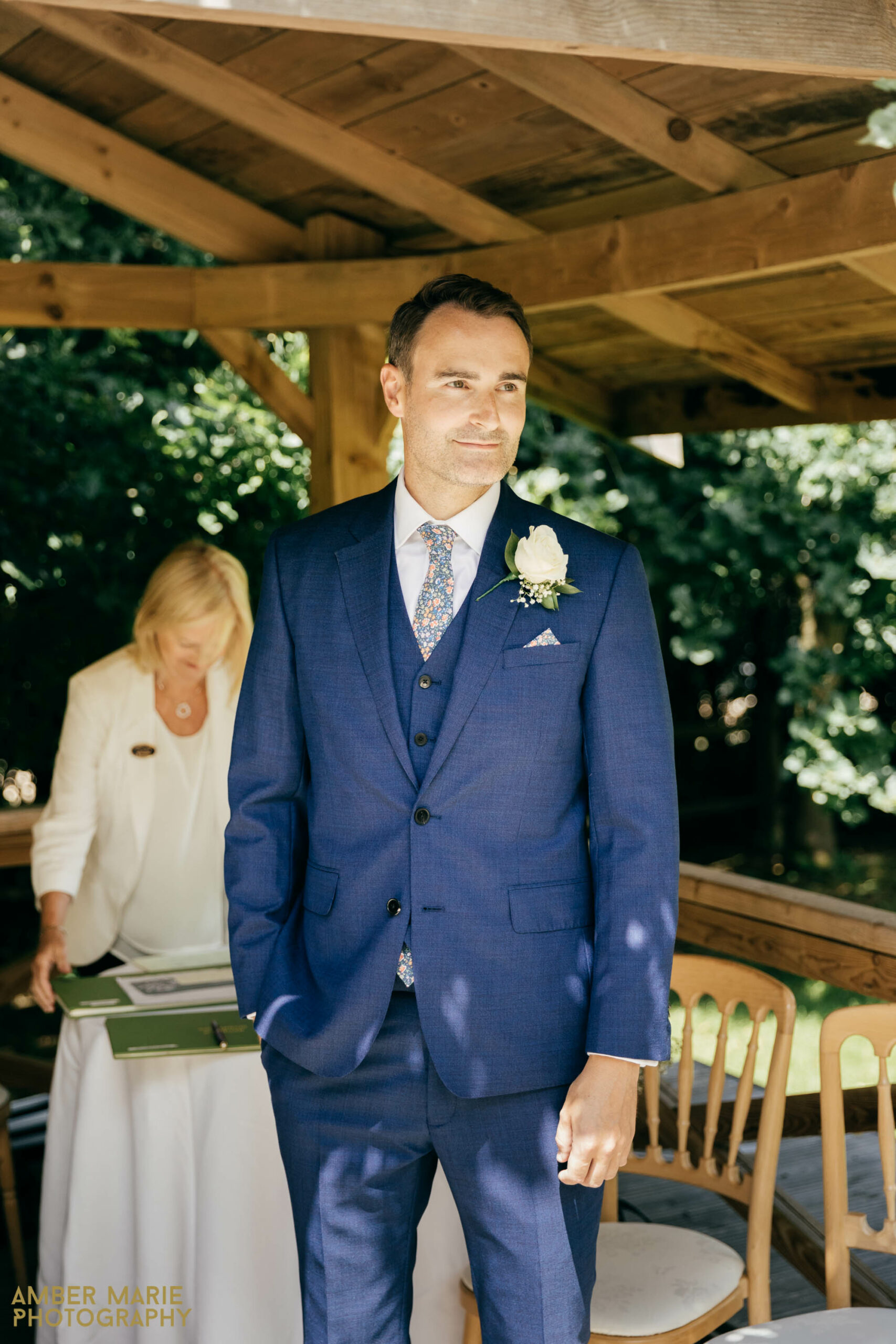 gloucestershire wedding photography