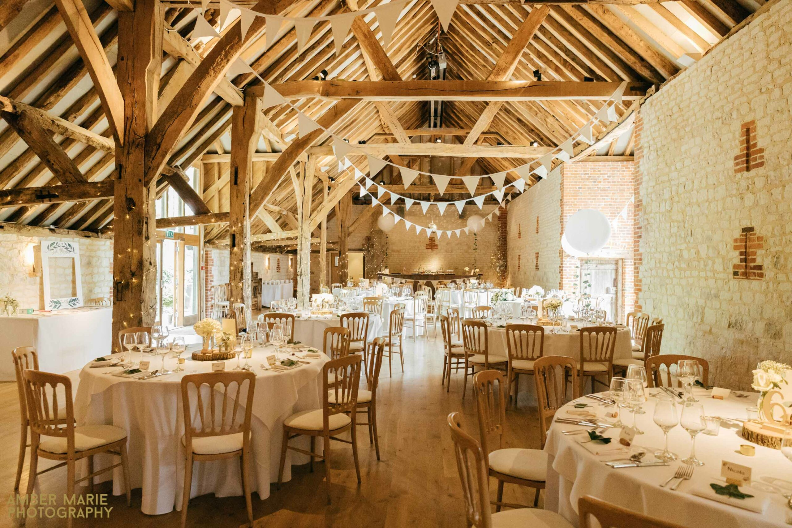 cotswold barn wedding