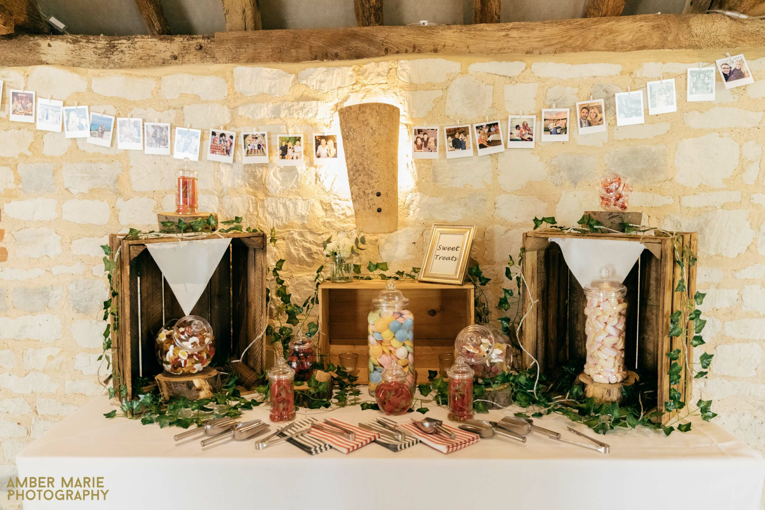 rustic bury court barn wedding