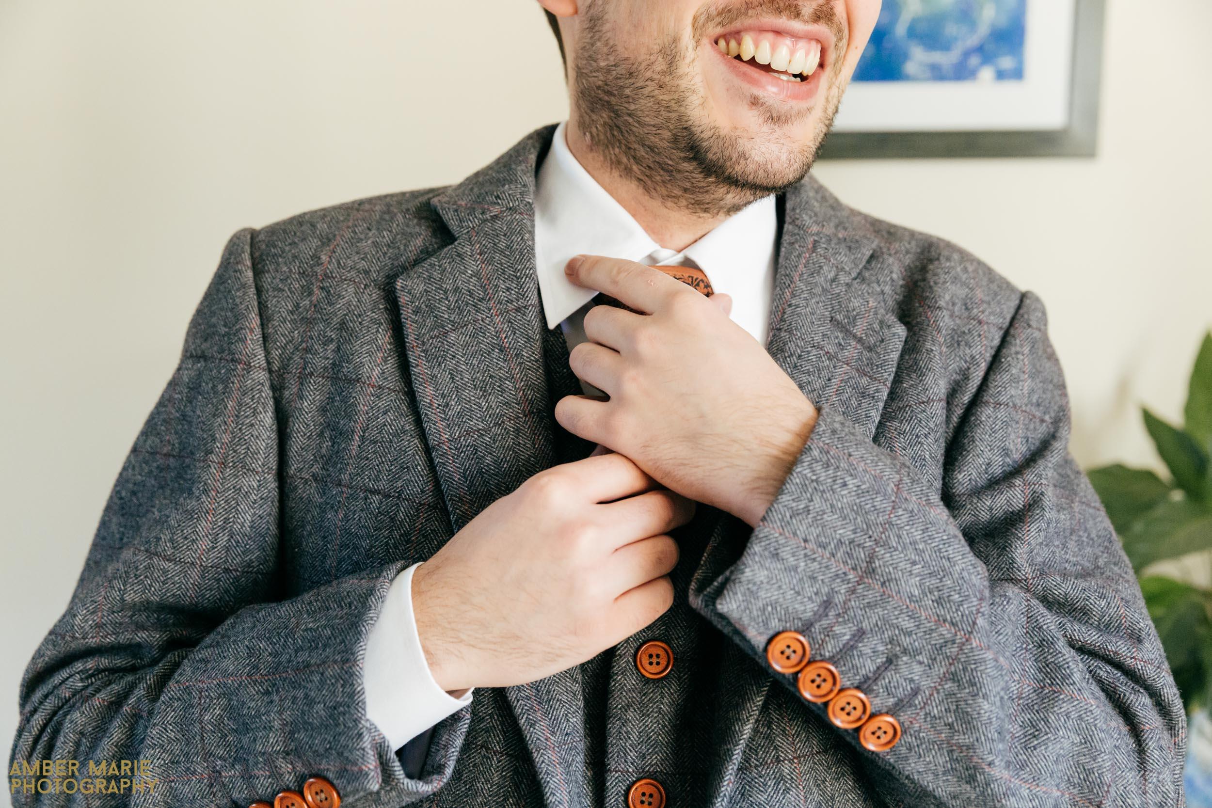 autumn wedding photography cotswolds