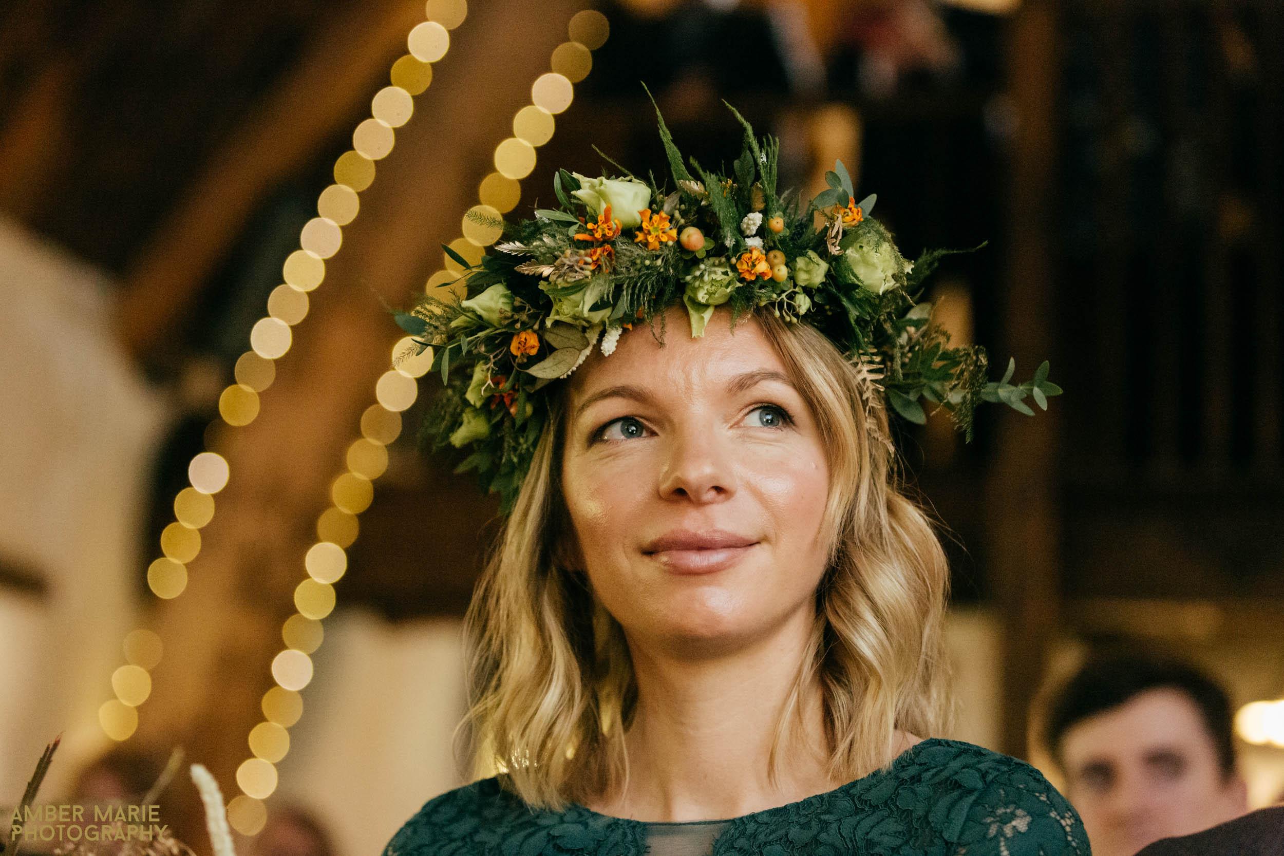 winter wedding cotswolds
