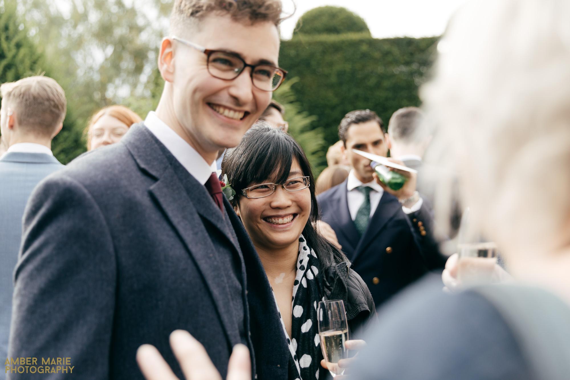 olwpen manor wedding photos
